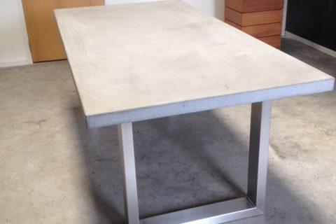 beton_tafels