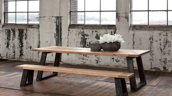Homepage_Industriele_tafels