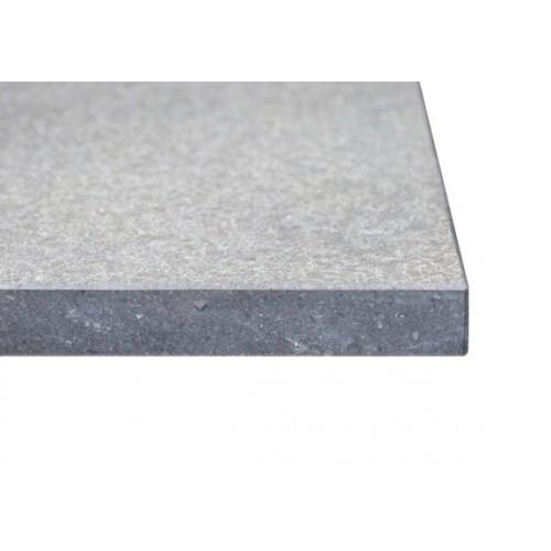 Granieten tafelblad
