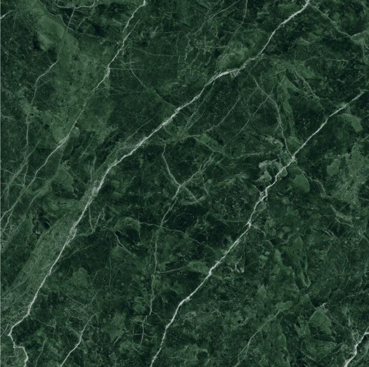Radjasthan verde groen marmer